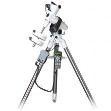 Sky-Watcher EQ5 PRO SynScan ekvatoriaalne monteering