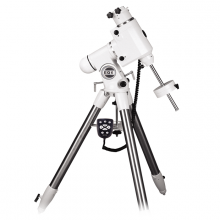 Sky-Watcher NEQ6 Equatorial mount SynTrek