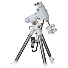 Sky-Watcher NEQ6 Equatorial mount PRO SynScan