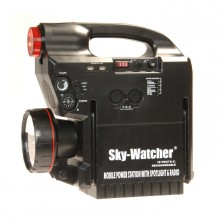 Sky-Watcher Rechargeable Power Tank 17Ah