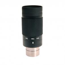 """Sky-Watcher Zoom 8-24mm (1.25"""") okulaar"""