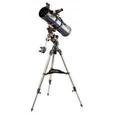 Celestron AstroMaster 130 EQ MD teleskoop