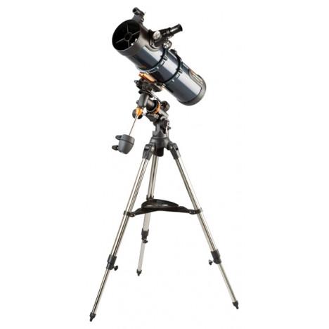 Celestron AstroMaster 130 EQ teleskoop