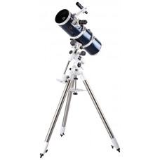 Celestron Omni XLT 150 teleskoop