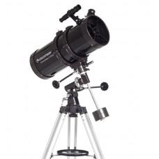 Celestron PowerSeeker 127 EQ teleskoop