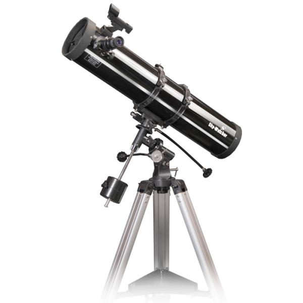 Sky-Watcher Explorer 130/900 EQ2 teleskoop