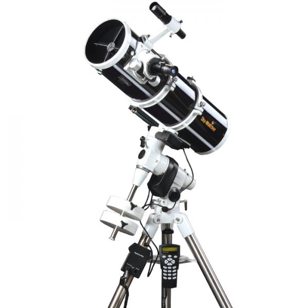 Sky-Watcher Explorer-200PDS (EQ-5 PRO SynScan™) teleskoop