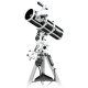 Skywatcher Explorer 150P EQ3 PRO SynScan GOTO teleskoop
