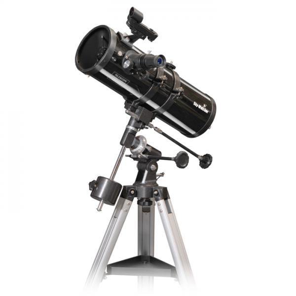 Sky-Watcher Skyhawk 1145P EQ1 teleskoop