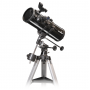 Sky-Watcher Skyhawk 1145P EQ1 teleskoop