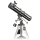 Sky-Watcher Explorer-130/900M EQ-2 teleskoop