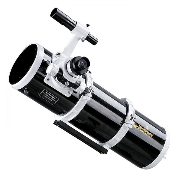 Sky-Watcher Explorer-130PDS (OTA) teleskoop
