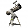 Sky-Watcher Explorer-130/650 SynScan™ AZ GOTO teleskoop
