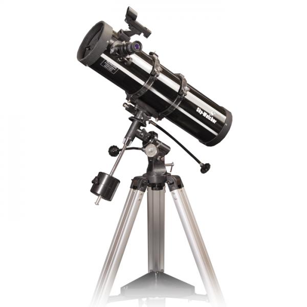 Sky-Watcher Explorer-130/650P EQ-2 teleskoop