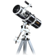 Sky-Watcher Explorer 150PDS EQ3-2 teleskoop