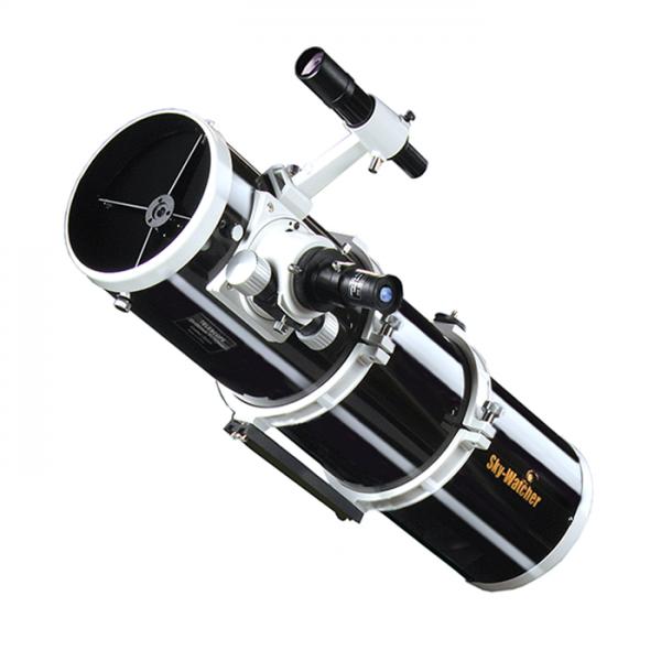 Sky-Watcher Explorer-150PDS (OTA) teleskoop