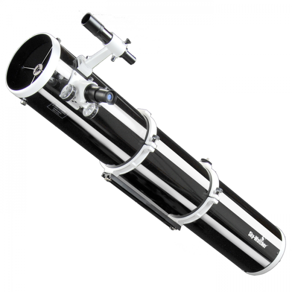 Sky-Watcher Explorer-150PL F/1200 (OTA) teleskoop