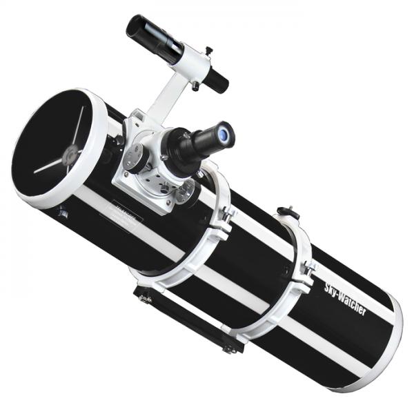 Sky-Watcher Explorer 150P F/750 (OTA) teleskoop
