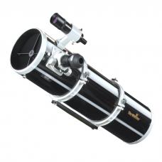 Sky-Watcher Explorer-200PDS (OTA) teleskoop