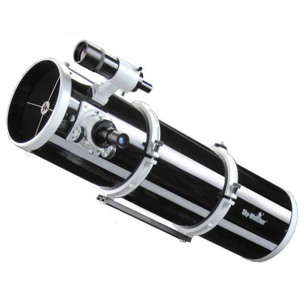 Sky-Watcher Explorer-200P F/1000 (OTA) teleskoop