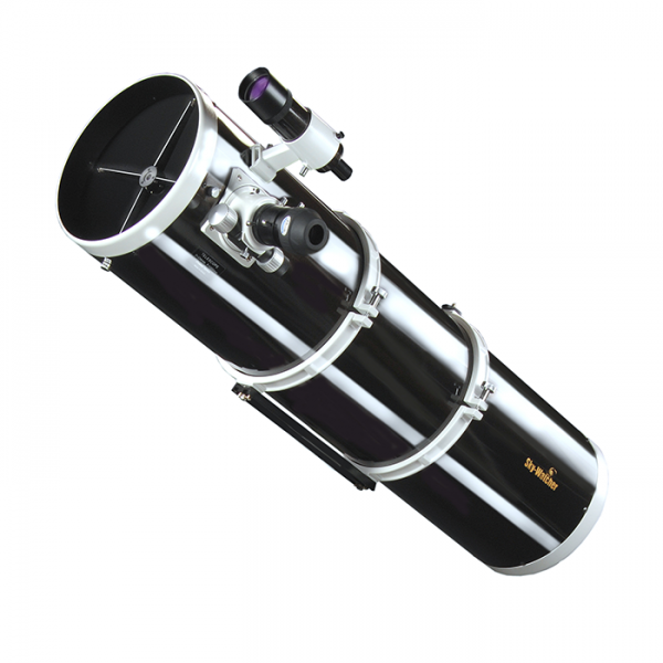 Sky-Watcher Explorer-250PDS (OTA) teleskoop