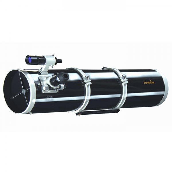 Sky-Watcher Explorer BD 304/1500 PDS (OTA) teleskoop