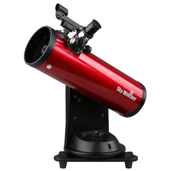 SkyWatcher Heritage 114P Virtuoso DOB teleskoop