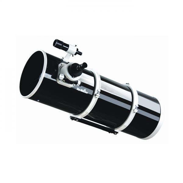 Sky-Watcher Quattro-10S f/4 250mm (steel OTA) teleskoop