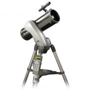 Sky-Watcher Skyhawk 1145P SynScan™ AZ GOTO teleskoop
