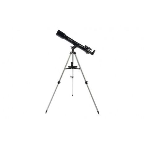 Celestron PowerSeeker 70AZ teleskoop