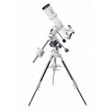Bresser Messier AR-90S/500 EXOS-2/EQ-5 teleskoop