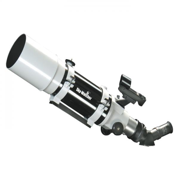 "Sky-Watcher Startravel-102T (OTA) 4"" teleskops"