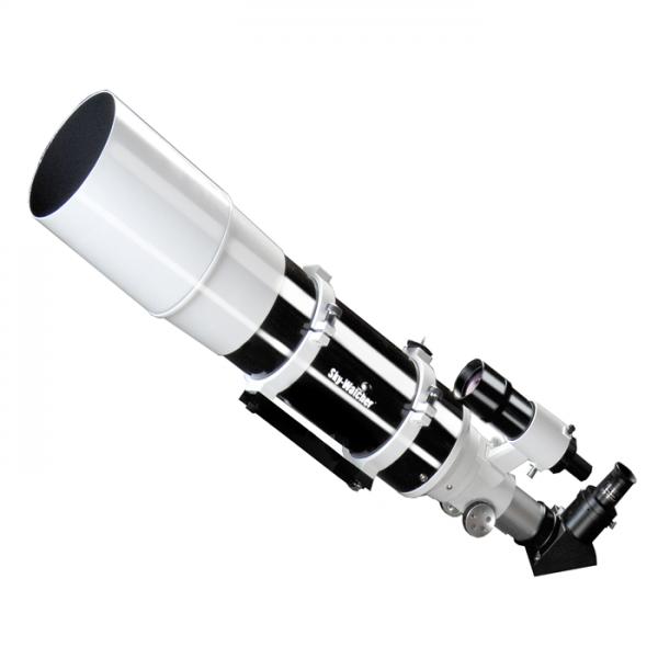 """Sky-Watcher Startravel-150 (OTA) 6"""" teleskoop"""