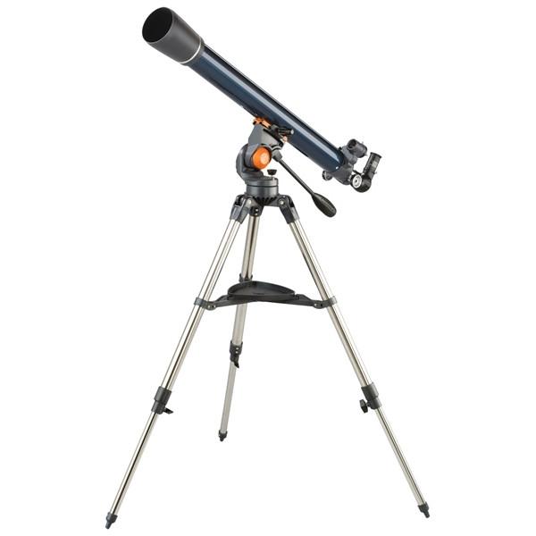 Celestron AstroMaster 70 AZ teleskoop