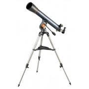 Celestron AstroMaster 90 AZ teleskoop