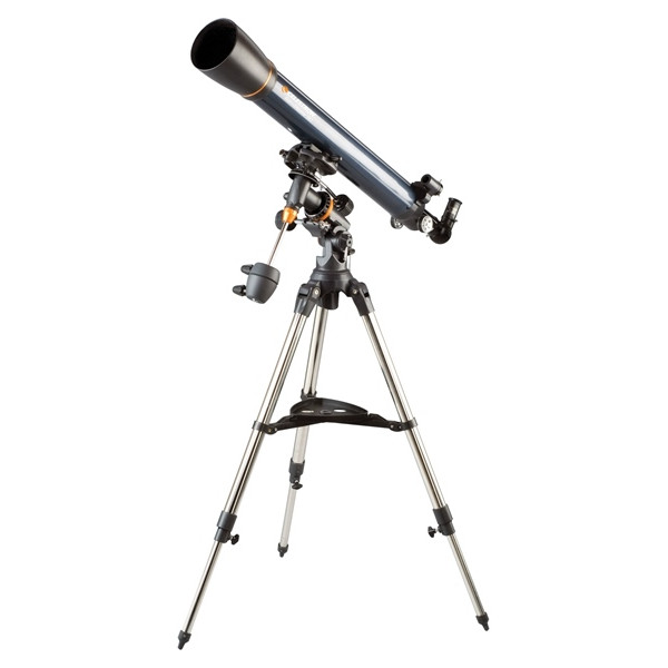 Celestron AstroMaster 90 EQ teleskoop