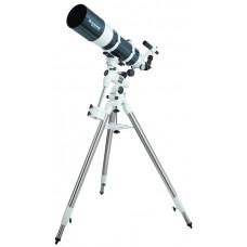 Celestron Omni XLT 150 R teleskoop