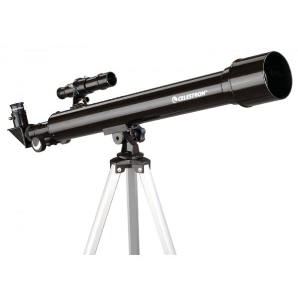 Celestron PowerSeeker 50 AZ teleskoop