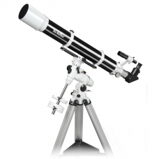 Sky-Watcher Evostar-102/1000 EQ3-2 teleskoop