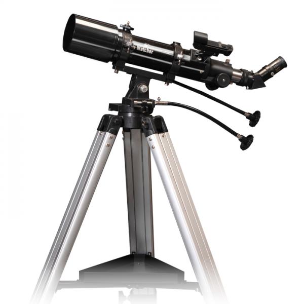 Sky-Watcher Mercury 70/500 AZ3 teleskops