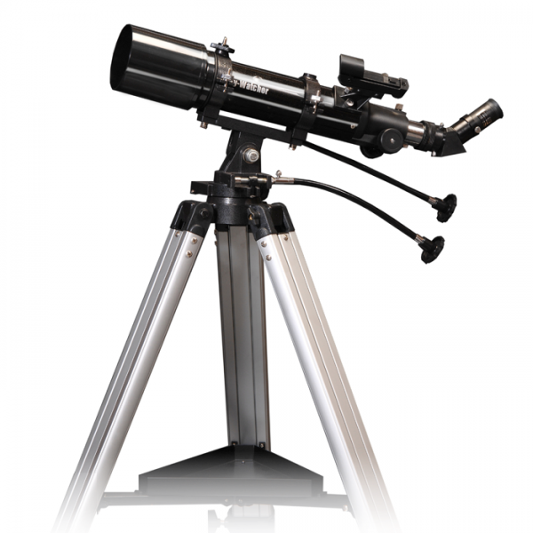 Sky-Watcher Mercury 70/500 AZ3 teleskoop