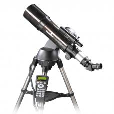 Sky-Watcher Startravel-102/500 SynScan™ AZ GOTO teleskops