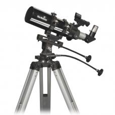 Sky-Watcher Startravel-80/400 AZ-3 teleskops
