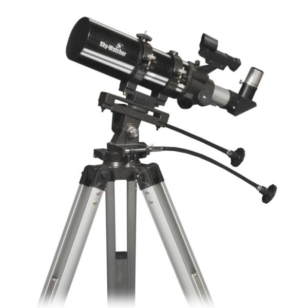 Sky-Watcher Startravel-80/400 AZ-3 teleskoop