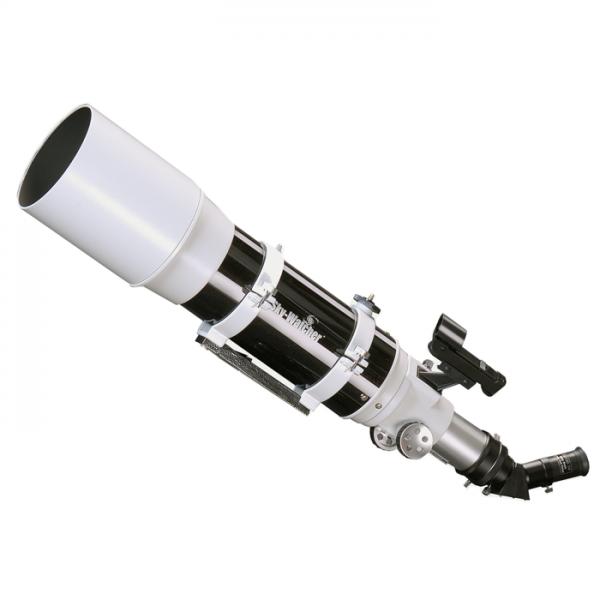 """Sky-Watcher Startravel-120T (OTA) 4.75"""" teleskoop"""