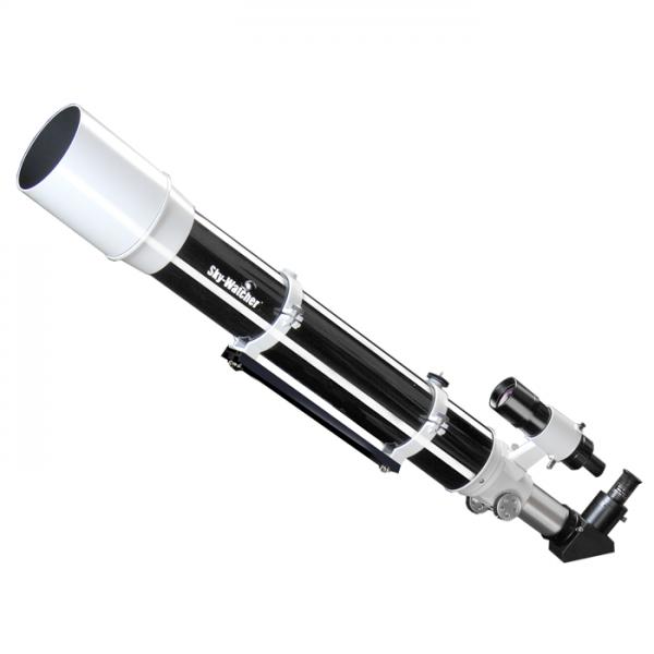 "Sky-Watcher Evostar-120 (OTA) 4.75"" teleskoop"