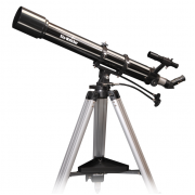 Sky-Watcher Evostar 90/900 AZ3 teleskoop