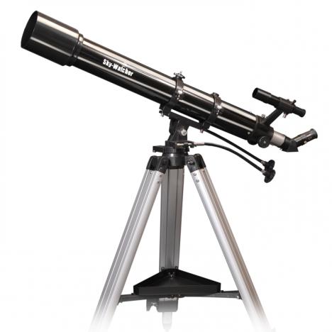 Sky-Watcher Evostar 90/900 AZ3 teleskoop