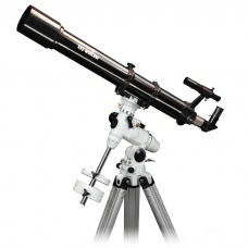 Sky-Watcher Evostar-90/900 EQ3-2 teleskoop