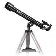 Sky-Watcher Mercury 607 AZ-2 teleskoop